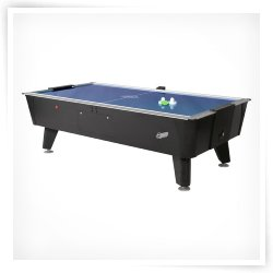 Valley Dynamo Pro Style Air Hockey Table