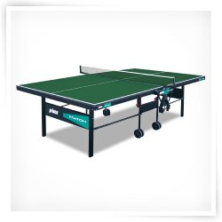 Prince PT400 Match Table Tennis