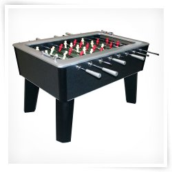 DMI Coliseum Foosball Table