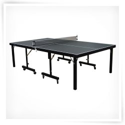 Stiga Classic Series? Insta Play Table Tennis Table