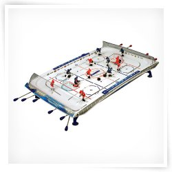 Franklin Sports Rod Hockey Pro