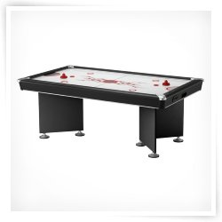 Fat Cat Detroit 7 ft. Air Powered Hockey Table