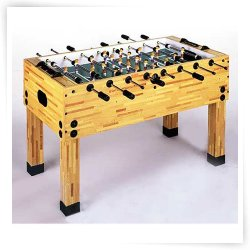 Imperial Professional Foosball Table