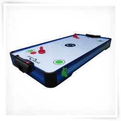 Sport Squad HX40 40 in. Table Top Air Hockey