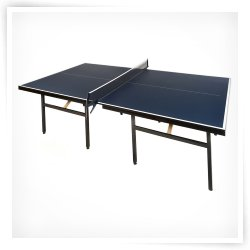Lion Sports Express Table Tennis Table