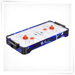 Hathaway 32 in. Table Top Air Hockey