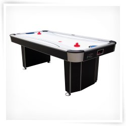 Triumph Sports 84 in. Air Hockey Table