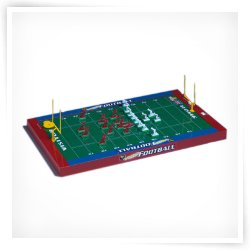 Tudor Games Power Pro Electric Football Game
