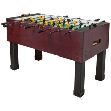 Dynamo/Tornado Sport Foosball Table